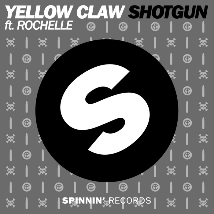 Yellow claw mixtape no. 6 free download + full tracklist | rtt.